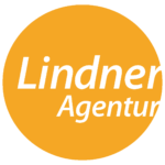 Ralph G. Lindner